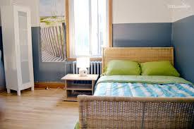 location de chambre pour etudiant irie location le partenaire pour une colocation idéale montréal