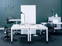 Business Office Design Ideas Office Design Ideas For Small Business Home Design Ideas