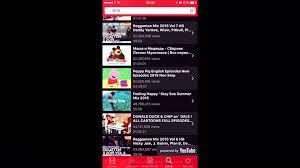 movietube 20 download free informer technologies movietube youtube