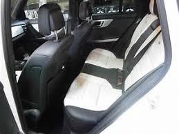 nettoyer si e voiture tissu nettoyage cuir auto nettoyage cuir auto nettoyage sieges cuir