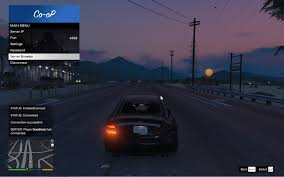 game pc mod indonesia multiplayer co op gta5 mods com