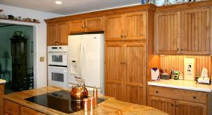 oak kitchen cabinets for sale kitchen flat front kitchen cabinets surprising stock kitchen
