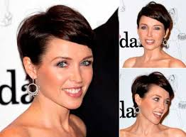 short haircuts behind the ears top 100 short hairstyles for women beautyfrizz
