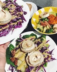 3 fr cuisine cafe no 11 copenhagen restaurant reviews photos tripadvisor
