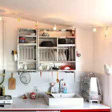 kitchen rack ideas kitchen shelves design ideas 98 homilumi homilumi