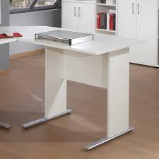 Schreibtisch 90 Schreibtisch 90 Cm Breit U2013 Deutsche Dekor 2017 U2013 Online Kaufen