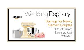 best wedding registry websites most themes for weddings
