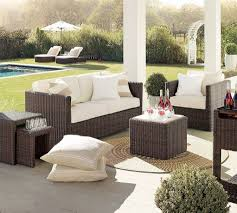 frontgate outdoor furniture reviews home design