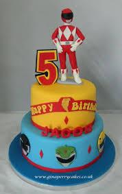 power rangers birthday cake power rangers birthday cake ideas birthday cake ideas