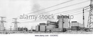 novovoronezh nuclear power plant stock photos u0026 novovoronezh