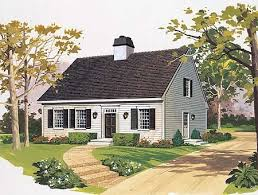 classic cape cod house plans 114 best cape cod house images on cottage floor plans