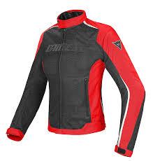 female motorcycle jackets women u0027s motorcycle gear dainese d store san francisco