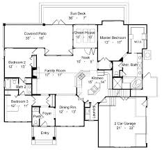 floor plans southern living the best house plans floor plan house plans southern living