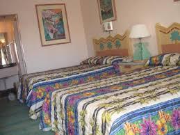 Florida travel lodge images The 10 closest hotels to camping world stadium orlando tripadvisor jpg