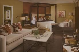 The Living Room Scottsdale Hotel In Scottsdale Arizona Fairmont Scottsdale Princess
