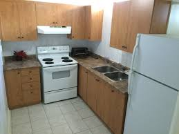 1 bedroom basement apartment for rent great lake u0026 410 available