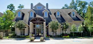 the residence at whispering rentals whispering pines ranch apartments in the woodlands tx
