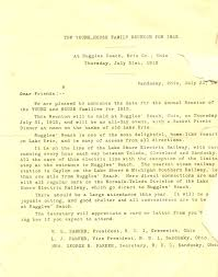 Map Of Sandusky Ohio by Graveyard Rabbit Of Sandusky Bay July 2012