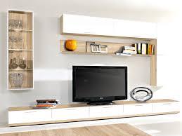 wohnzimmerschrank 4 meter wohnwand 2m awesome auf wohnzimmer ideen mit domina phoenix modern