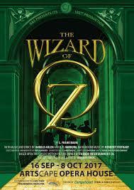 twister wizard of oz the wizard of oz u2013 artscape theatre centre u2013 cape town