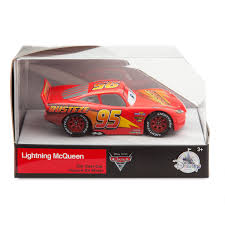 barbie red cars lightning mcqueen die cast car cars 3 shopdisney