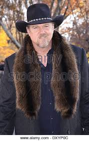 trace adkins at 2012 macy s thanksgiving day parade new york usa