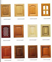 kitchen kitchen cabinet door styles throughout elegant western