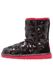 ugg bailey button youth sale uggs bailey button ii ugg bailey bow boots cerise shoes