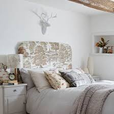 New Home Decor Ideas Home Decoration Interior Design - Cosy bedrooms ideas