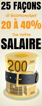 second de cuisine salaire salaire second de cuisine johanna kinkela bl jokis on