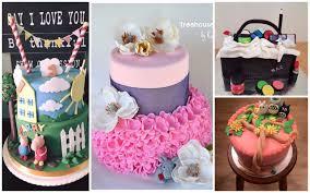 competition world u0027s super outstanding cake decorator