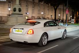 roll royce wraith interior car picker white rolls royce royce wraith