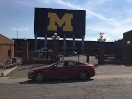 Maps Michigan Login by Tesla Subpoena Hearing Update Claims Of Corruption In Michigan