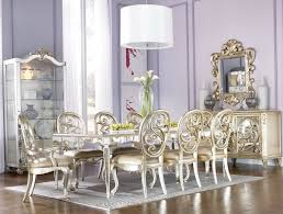 mirrored dining room set imanlive com cool mirrored dining room set cool home design photo on home interior
