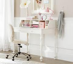 bureau pour ado fille idées déco pour une chambre ado fille design et moderne