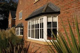 bay home and windows interesting classic windows and minety bay great upvc bay windows devon dorset u somerset with bay home and windows