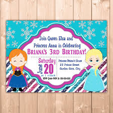 105 Best Anna U0027s 3rd by Prince And Princess Birthday Party Invitations Free Printable