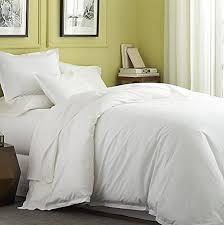 Plain Duvet Cover Best 25 Egyptian Cotton Duvet Cover Ideas On Pinterest