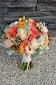 wedding flowers kelowna kelowna wedding at summerhill pyramid winery by peters