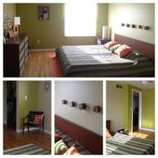 colors pictured sherwin williams sw 6799