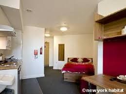 louer une chambre à londres logement à londres location meublée studio t1 wembley greater