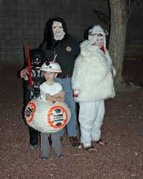 inappropriate halloween costumes family halloween costume ideas