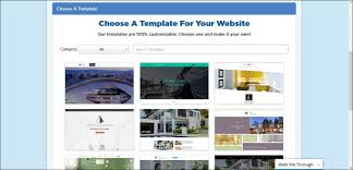 House Designer Builder Weebly by Hostgator Website Builder Review With Pros U0026 Cons How To Get Online