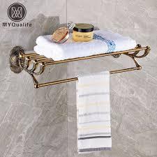 bathroom towel holder ideas wooden paper towel holder with shelf 691614 bathroom wooden bathroom
