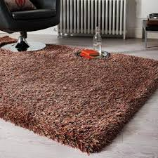 Size Of Area Rug Bedroom Rug Warehouse Cotton Area Rugs Next Rugs Affordable Shag