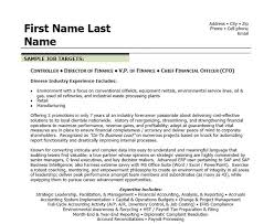 Sample Resume Language by 10 Best Best Auditor Resume Templates U0026 Samples Images On
