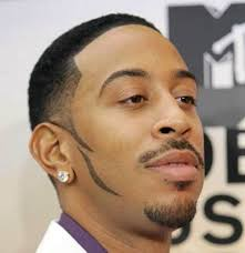 30 black men haircuts u2013 colors