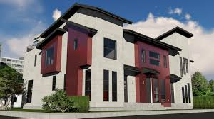 multi family homes kenzo home designskenzo home designs