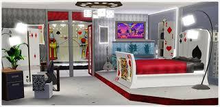 kids bedroom furniture las vegas cool las vegas bedroom sets decor theme ideas set 2 suites in