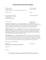 Cover Letter For Nursing Resume commodity broker cover letter